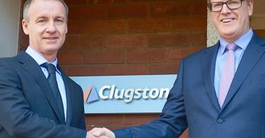 Clugston Group Announces Senior Appointment