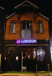 Lil London