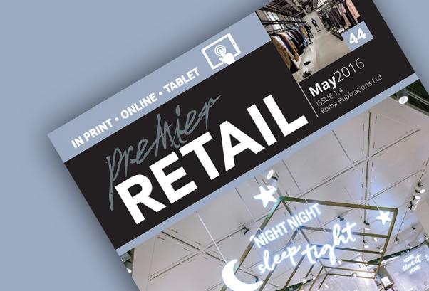 Premier Retail 1-4
