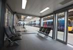 TransPennine Express Station Gets a £500,000 Makeover