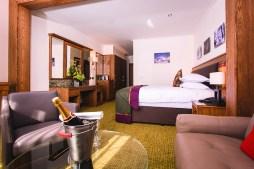 Galgorm Resort