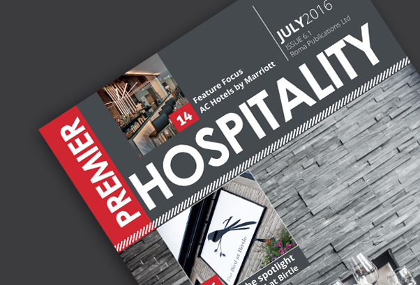 Premier Hospitality 6.1