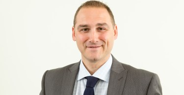 Pick Everard Appoints New Regional Director