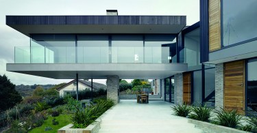 Owers House