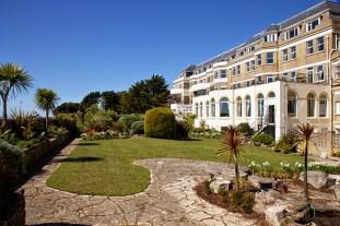 Bournemouth Carlton