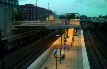 lr-station_dusk-d