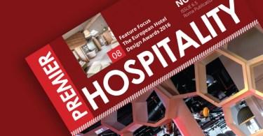 Premier Hospitality 6.5