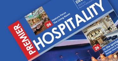 Premier Hospitality 6.6