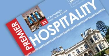 Premier Hospitality 6.7