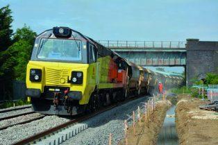 East West Rail