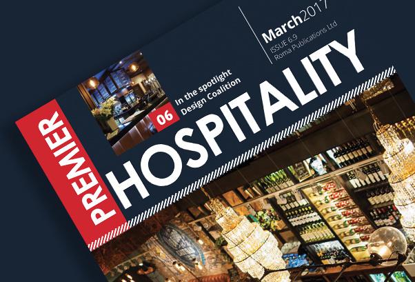 Premier Hospitality 6.9