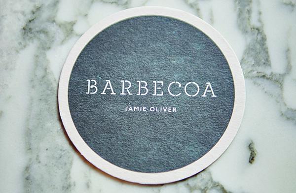 Barbecoa