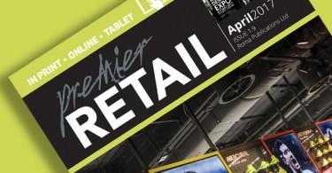 Premier Retail 1-9