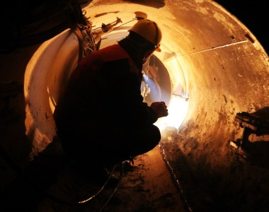 Confined Spaces Seminars Highlight How Modern Training Methods Can Combat Risks