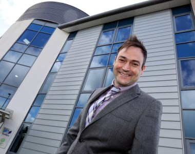Horbury Launches Dedicated Property Services Business