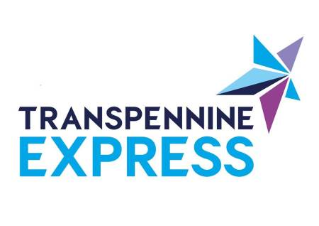 TransPennine Express Achieves Investors In People Gold and Health and Wellbeing Award