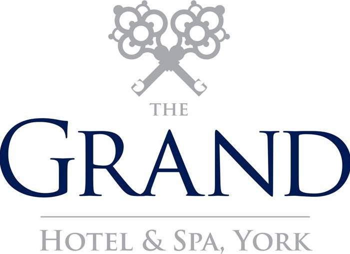 The Grand Hotel Takes Home Gold At The CHS Awards