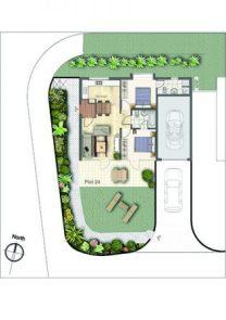 lr Yas's floor plan d