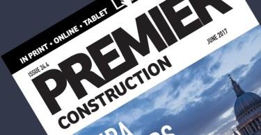 Premier Construction 24.4