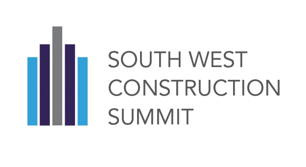 Success At The 2017 South West Construction Summit