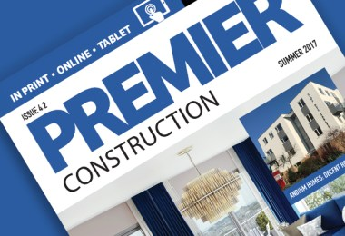 Channel Islands Construction Focus - Issue 4.2