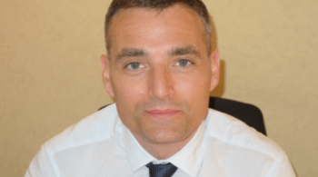François Arrighi Appointed General Manager of the New Four Seasons Hotel Megève