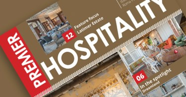 Premier Hospitality 7.4
