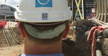 Using Innovation to Deliver Safer Construction