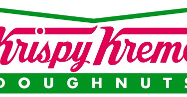 Krispy Kreme Opens its 100th UK Store