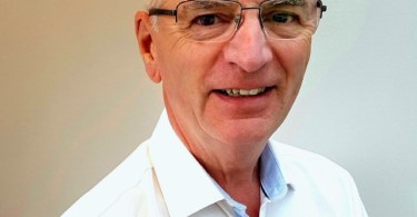 New Chairman For NWH Group