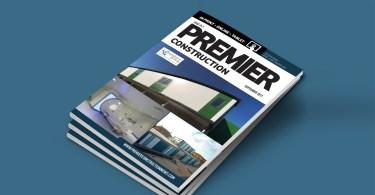 Premier Construction 24.7