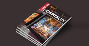 Premier Hospitality 7.6