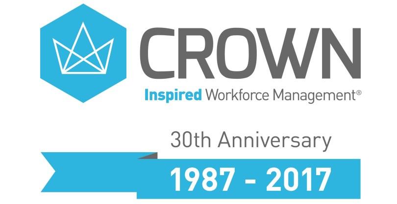 Pearl is Crown's jewel – Celebrating 30 Years