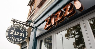 Clipper Teas partners with the Azzurri Group – Ask & Zizzi Restaurants