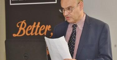 Larkfleet Homes Pledges To Help Solve Industry Skills Gap