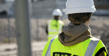 Ramboll Bolsters Senior Team With Five New Hires