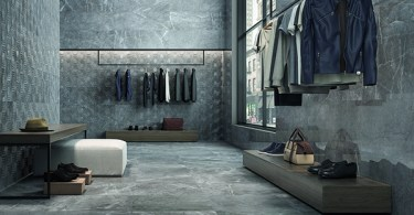 Surface Design Show