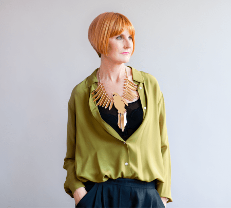 Sign & Digital UK Announces Retail Expert Mary Portas as Guest Speaker