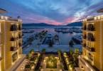 IHG Expands Luxury Footprint, Scquires 51% Stake in Regent Hotels & Resorts