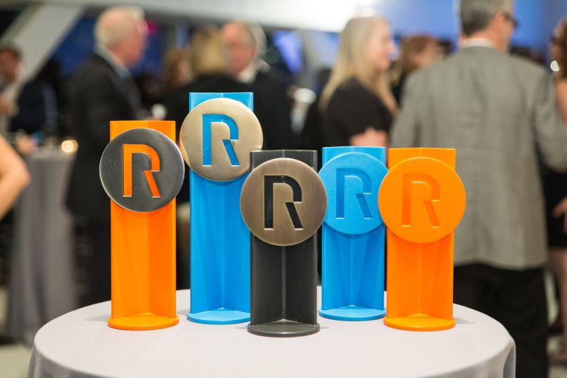 Radical Innovation 2018 Call For Entries