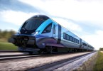 First Nova 3 train accepted ahead of its rollout across the North of England