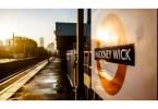 Hackney Wick