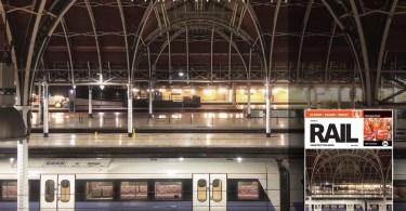 Rail Construction News 3.3