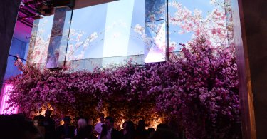 Four Seasons Pop Down is Coming to the City of Brotherly Love This September