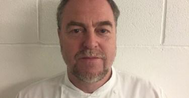 Kempton Park Racecourse Gallops Ahead With New Head Chef