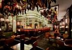 American Bar