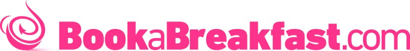 BookaBreakfast Launches as UK's One-Stop Breakfast and Brunch Lifestyle Hub