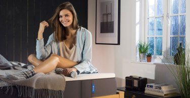 Emma Mattress' UK Sales Bounce to £9.4million in Q4