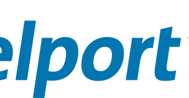 Etihad Airways Extends Content, Merchandising and Analytics Agreements with Travelport