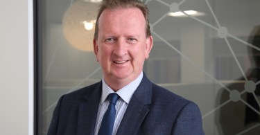 Bakerhicks Appoints New Business Development Director to Drive Strategy and Growth